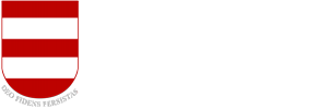 Blakesley CE Primary School